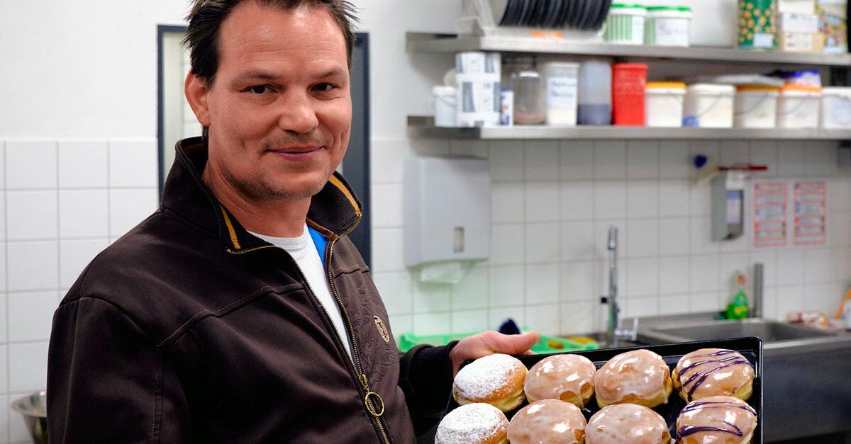 Bäckerei Hönig